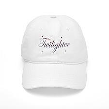 Twilighter Baseball Cap