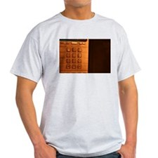 Unique Dial phones T-Shirt