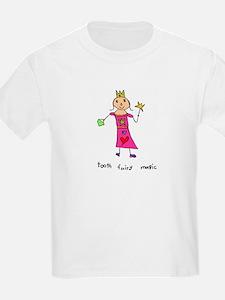 toothfairymagic T-Shirt