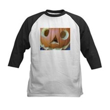 Happy Pumpkin Tee