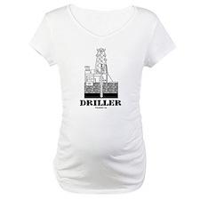 Driller Shirt