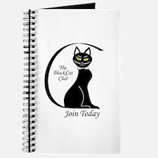 Cool Spay neuter Journal
