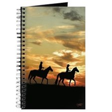 Unique Horses Journal