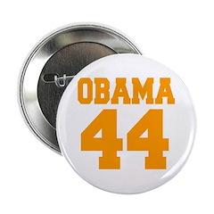 Obama 44 2.25