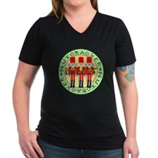 Nutcracker Ballet Shirt