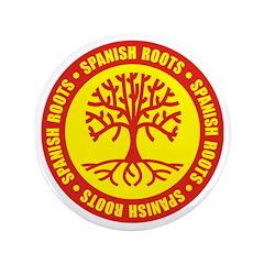 Spanish Roots 3.5