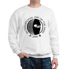 IDON Logo Sweatshirt