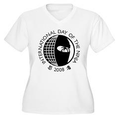 IDON Logo T-Shirt