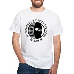 IDON Logo Shirt