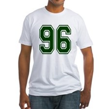 NUMBER 96 FRONT Shirt
