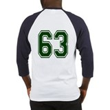 63 Long Sleeve T Shirts