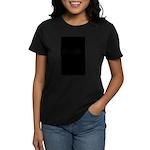 pstr_1912_journal_choice T-Shirt