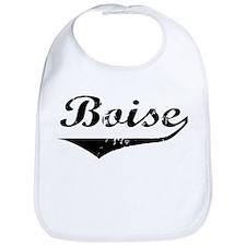 Boise Bib