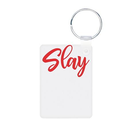 Babywearing/ClothDiapering Oval Sticker