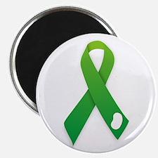 "Kidney Donation Awareness 2.25"" Magnet (10 pa"