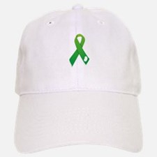 Kidney Donation Awareness Baseball Baseball Cap