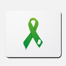 Kidney Donation Awareness Mousepad