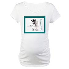 Adopt - DON'T Shop! Shirt