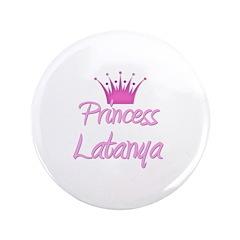 Princess Latanya 3.5