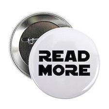 """Read More 2.25"""" Button"""