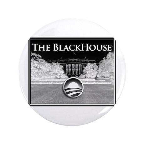 "black house 3.5"" Button"