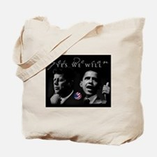 Funny Martin luther king jr day Tote Bag