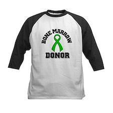 Bone Marrow Donor Ribbon Tee
