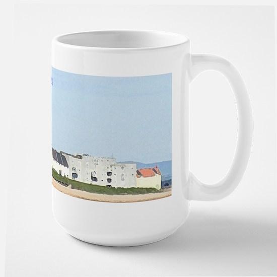 cafemug Mugs