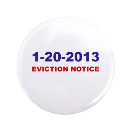 "Eviction Notice 3.5"" Button"