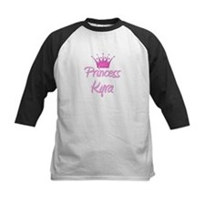 Princess Kyra Tee