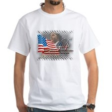 44th President - Shirt