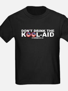 Obama Kool-Aid T