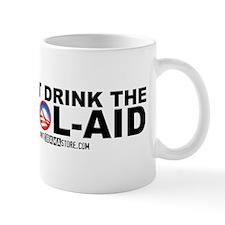 Obama Kool-Aid Mug