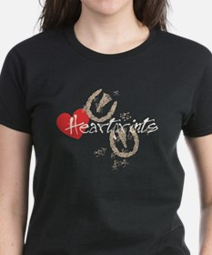 HeartPrints Tee