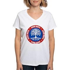 Czech Roots Shirt