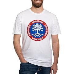 Slovak Roots Shirt