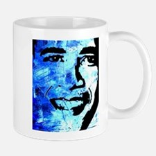 Funny Pro obama Mug