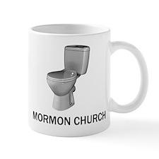 Cool Proposition 8 Mug