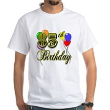 85th Birthday Shirt