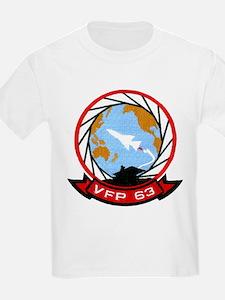 VFP 63 Eyes of the Fleet T-Shirt