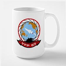 VFP 63 Eyes of the Fleet Mug