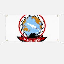 VFP 63 Eyes of the Fleet Banner