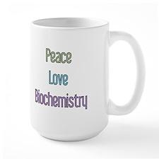 Biochemist Gift Mug