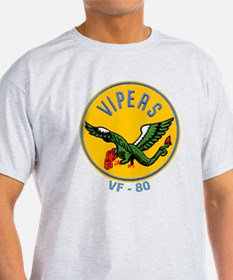 VF 80 Vipers T-Shirt