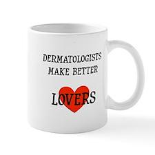 Dermatologist Gift Mug