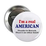 Real American 2.25