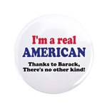 Real American 3.5