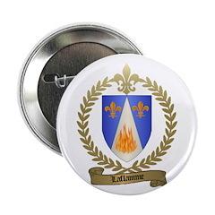 LAFLAMME Family Button