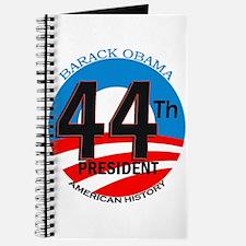 Unique 44th president barack obama democracy election pol Journal