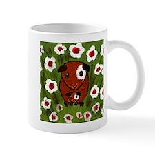 guinea_pig_q001 Mug